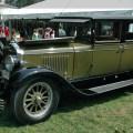 1927 cadillac 314a conceptcarz