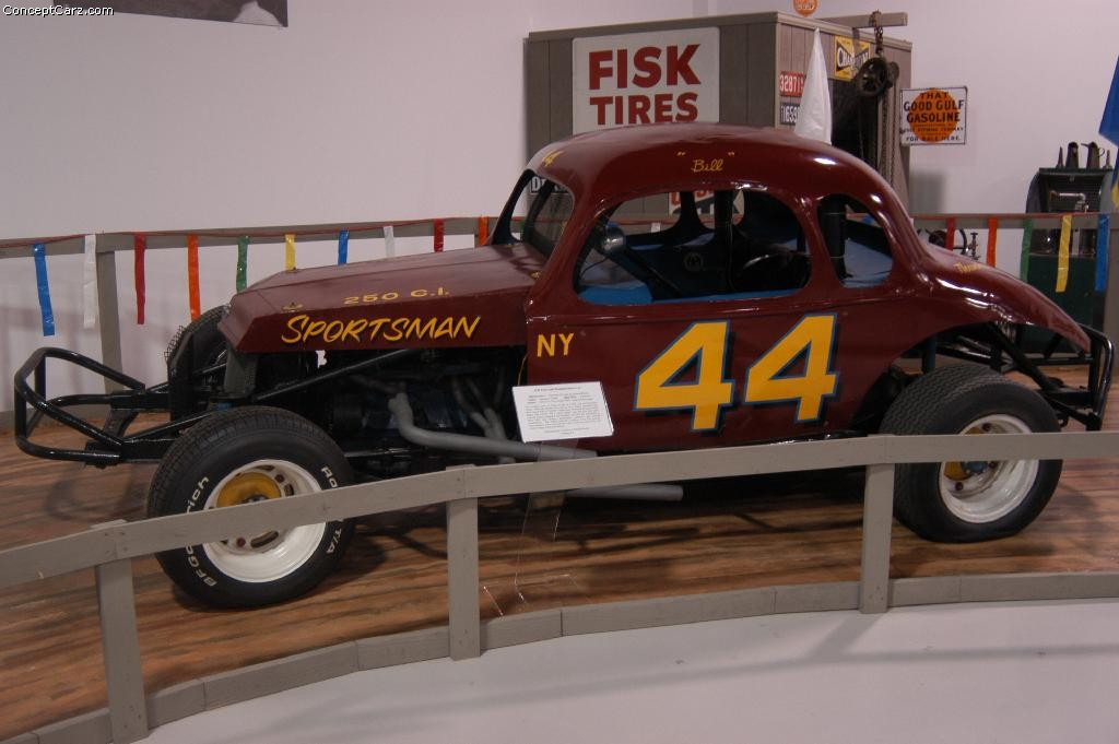 Dirt Car Racing Wallpaper 1939 Chevrolet Business Coupe Modified Stock History