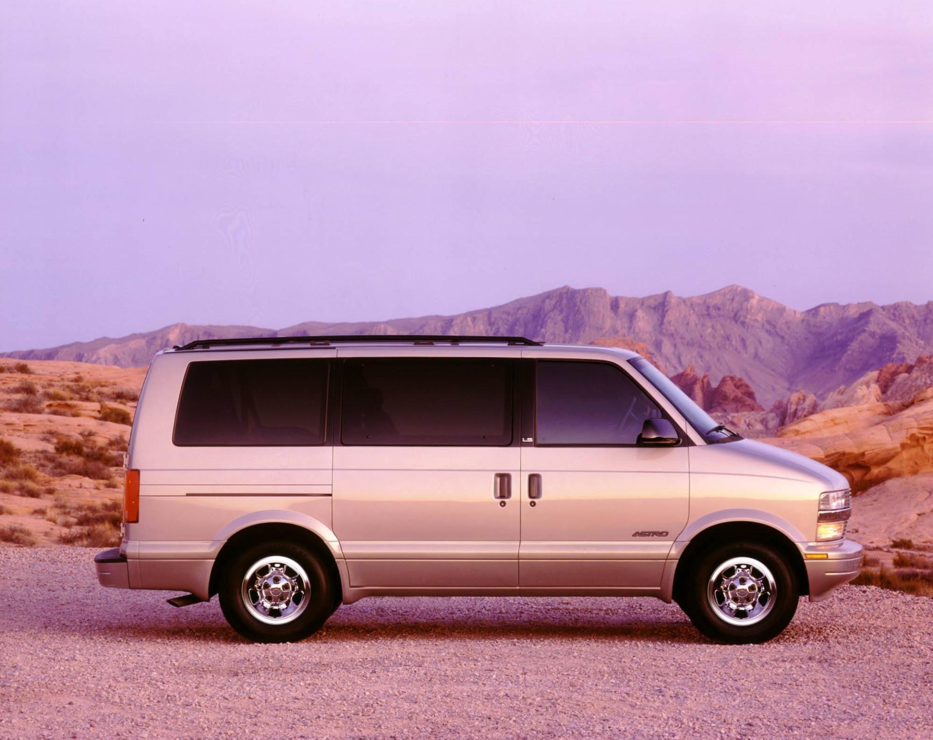hight resolution of 2000 chevy mini van