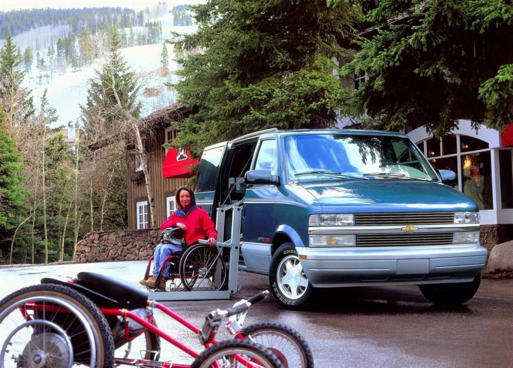 medium resolution of you can find these third party conversions from many companies whose products ranged from mild to wild some even went full on rv style called campervans