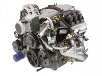 Chevy 3 4 Engine Diagram | Get Free Image About Wiring Diagram
