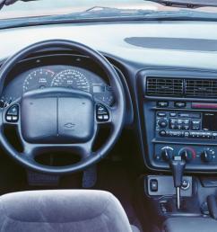 2000 chevy camaro [ 1024 x 819 Pixel ]