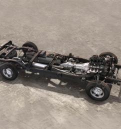 2001 chevrolet express conceptcarz com2001 chevy express van engine diagram 3 [ 1024 x 789 Pixel ]