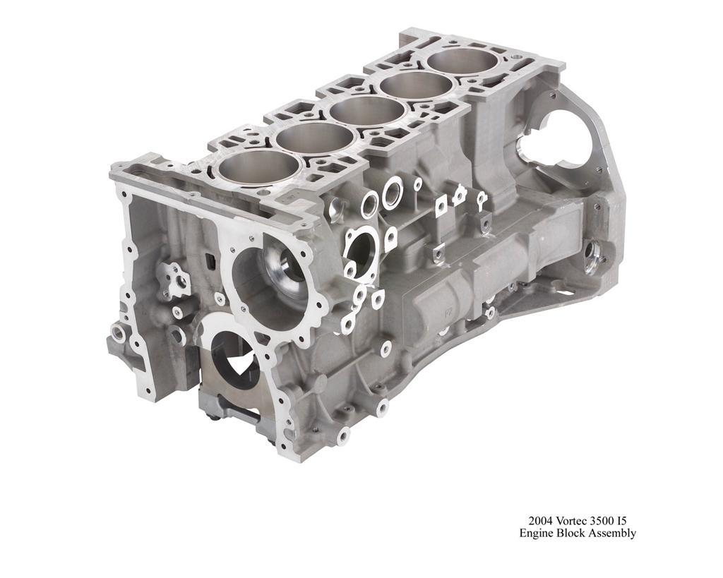 2002 chevy trailblazer engine diagram 150w hps ballast wiring chevrolet vortec 4200 free image