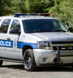 2012 chevrolet tahoe police vehicle [ 1920 x 1236 Pixel ]