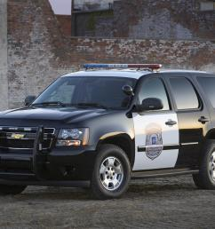 tahoe police vehicle diagram for wiring search wiring diagram 2018 tahoe police package wiring tahoe police package wiring [ 1920 x 1252 Pixel ]