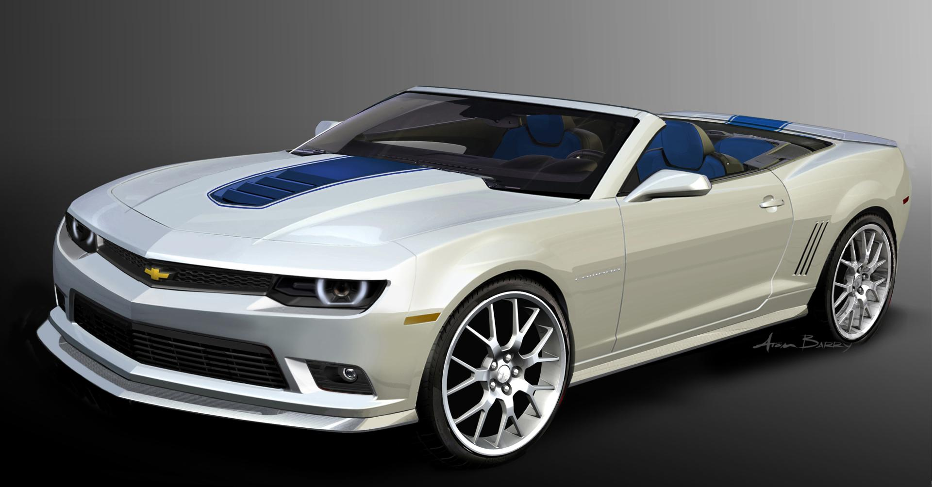 hight resolution of honda s2000 concept 2020 camaro concept www pixshark com images