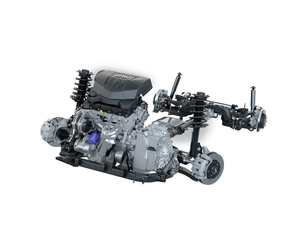 2005 chevy equinox suspension diagram structures of photosynthesis rear wiring 2008 chevrolet image photo 4 282005 19