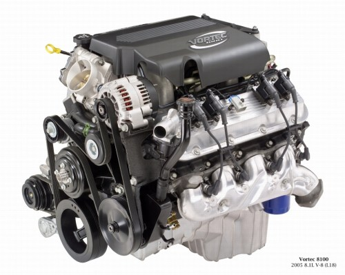 small resolution of 2005 chevrolet avalanche