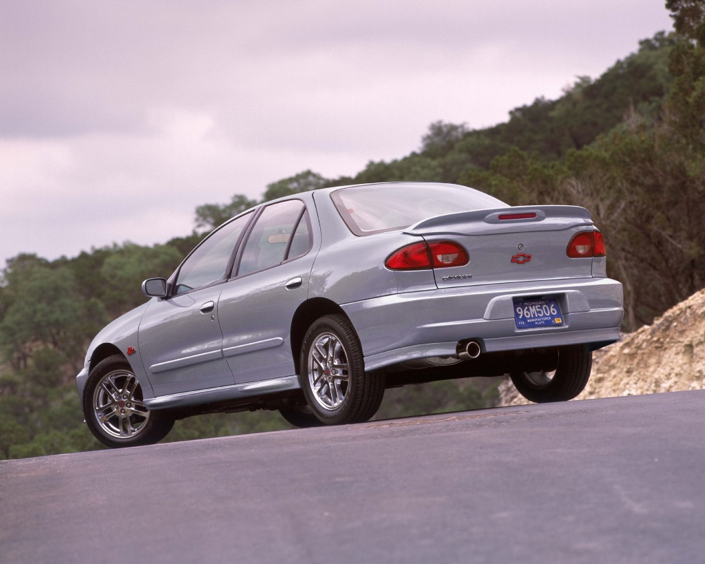 hight resolution of 2002 chevrolet cavalier