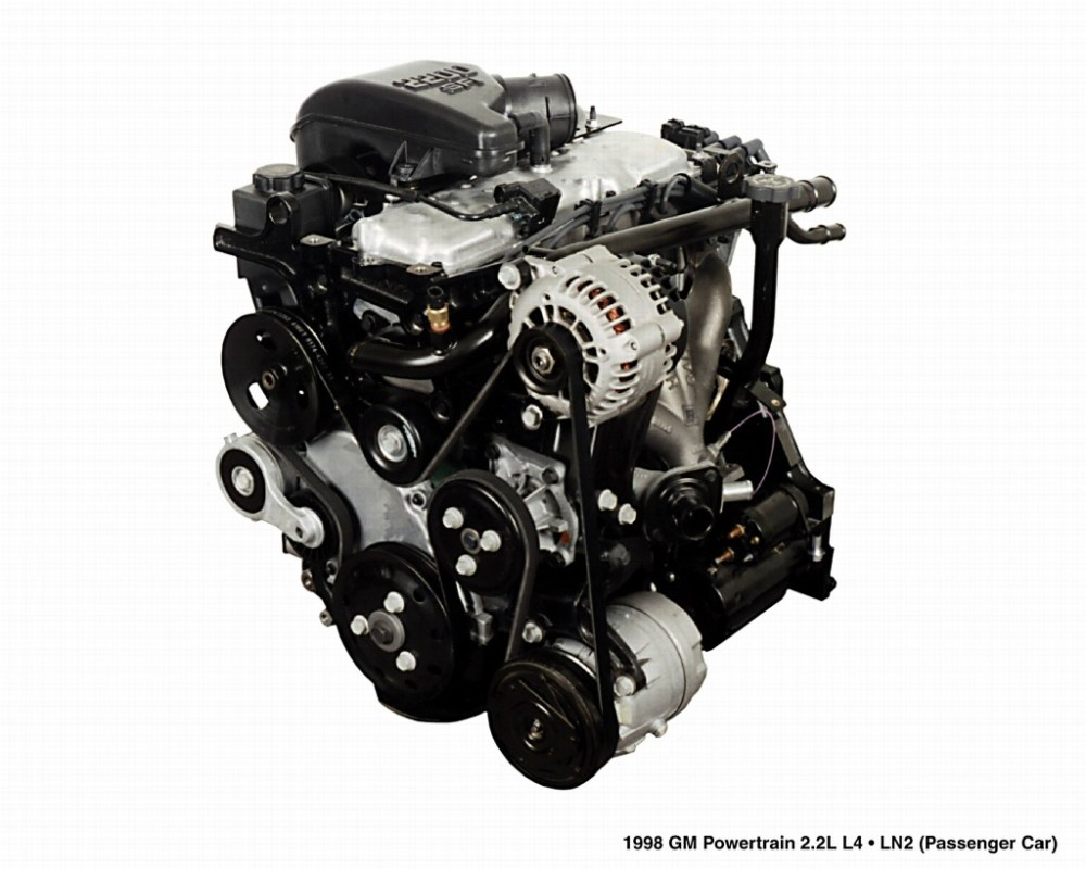 medium resolution of 2001 pontiac grand am spark plug location 2001 free 2 2 liter chevrolet engine diagram 2003 pontiac sunfire thermostat
