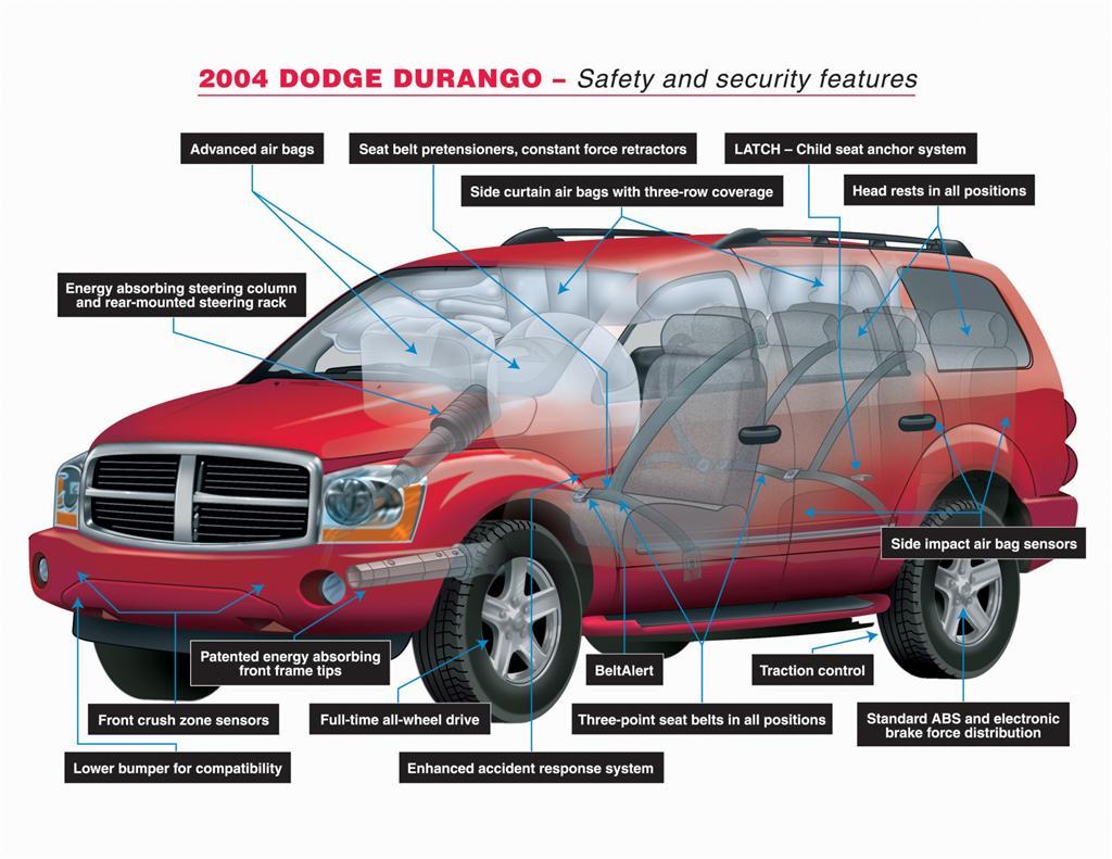hight resolution of 04 durango rear suspension diagram