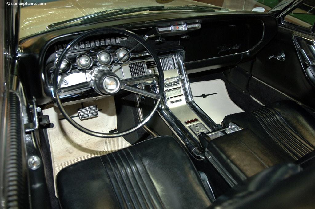 335i Bmw Convertible Custom