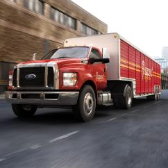 Semi Trailers For Sale In Germany 4 Circle Venn Diagram Maker 2015 Ford F-650/f-750 News And Information - Conceptcarz.com