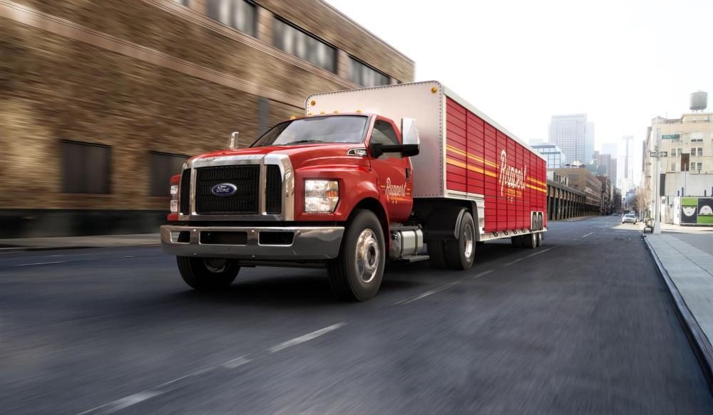medium resolution of 2015 ford f 650 f 750