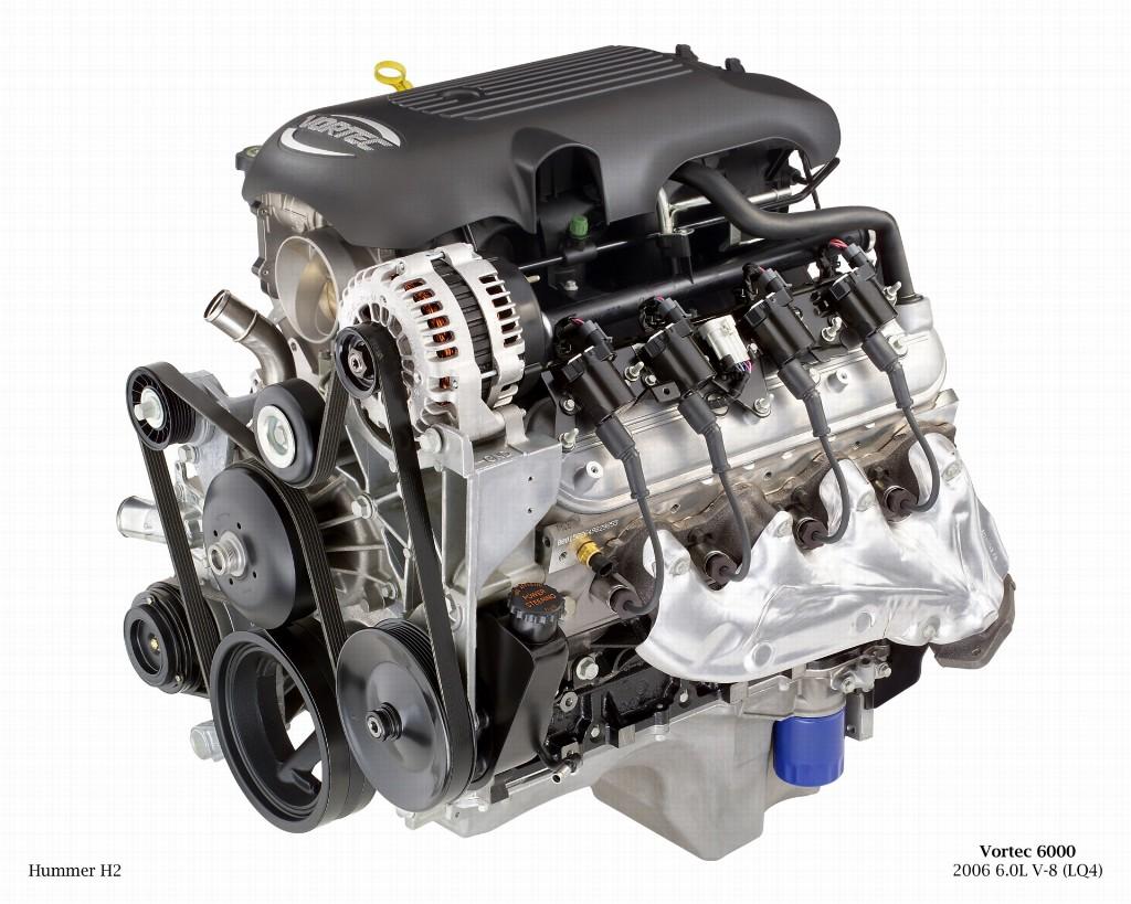 2003 hummer h2 engine diagram