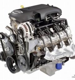 2007 hummer h2 image photo 18 of 292006 hummer h2 engine diagram 12 [ 1024 x 819 Pixel ]