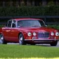 Jaguar xj6 series ii euro bumpers myideasbedroom com