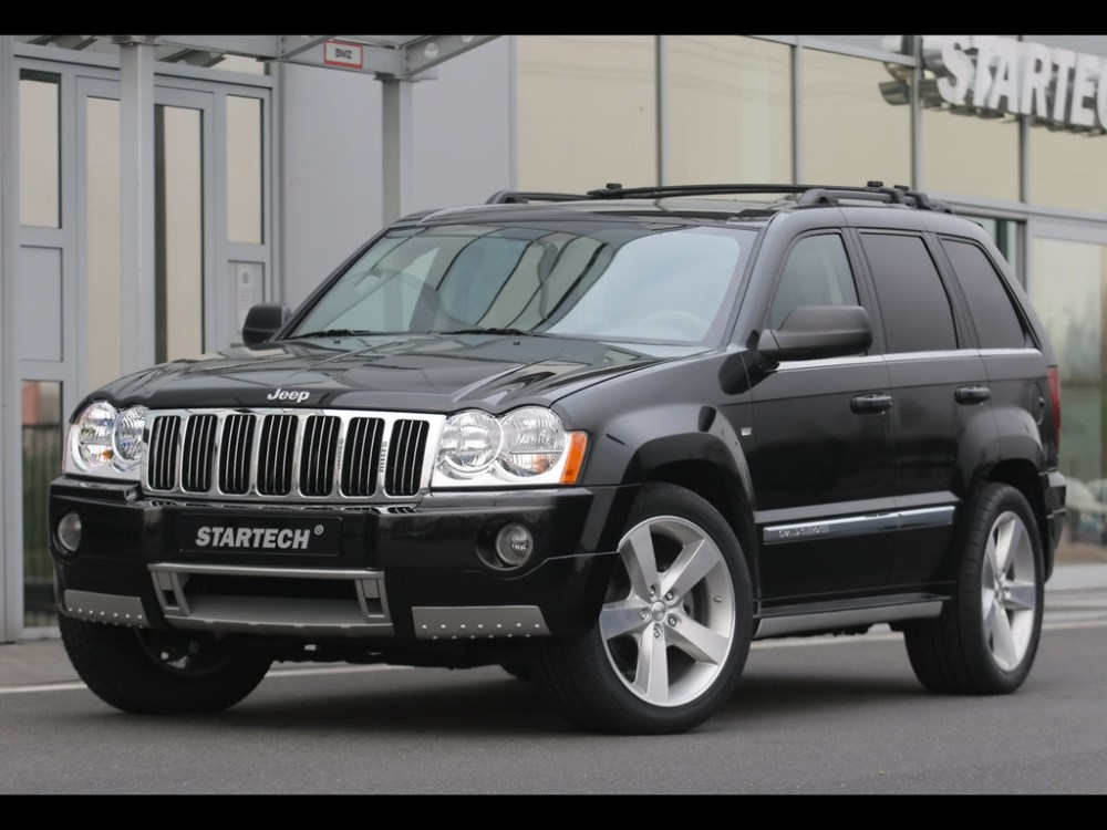 medium resolution of 2005 jeep grand cherokee