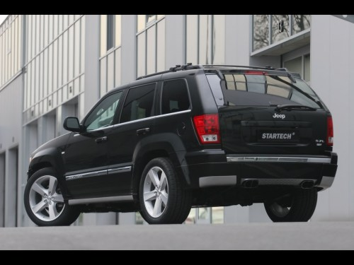small resolution of 2005 jeep grand cherokee