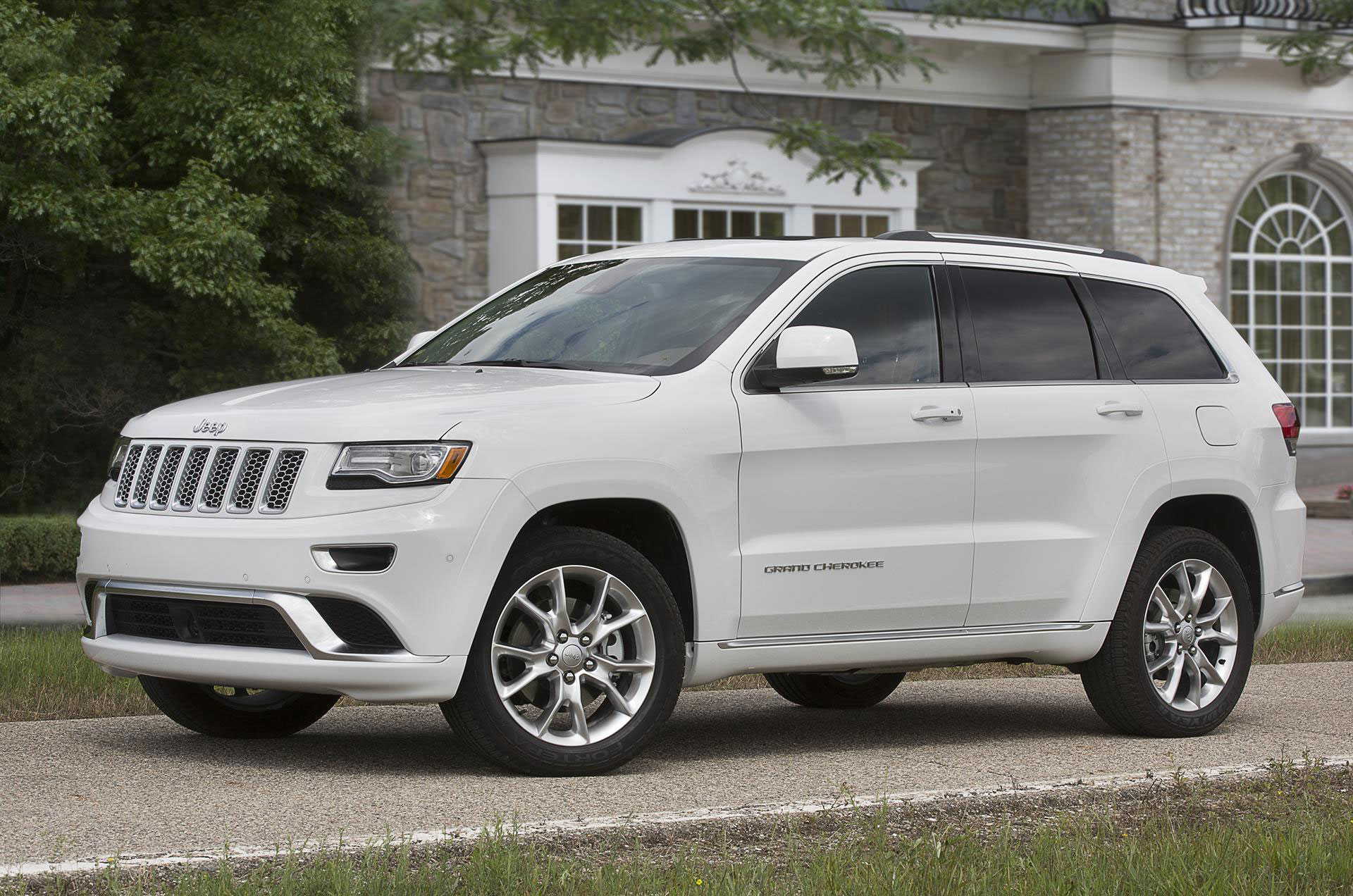 driving light wiring diagram toyota pioneer 2015 jeep grand cherokee news and information