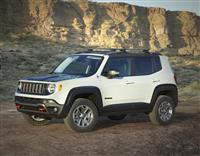Jeep Desktop Automotive Wallpaper And High Resolution Car Images