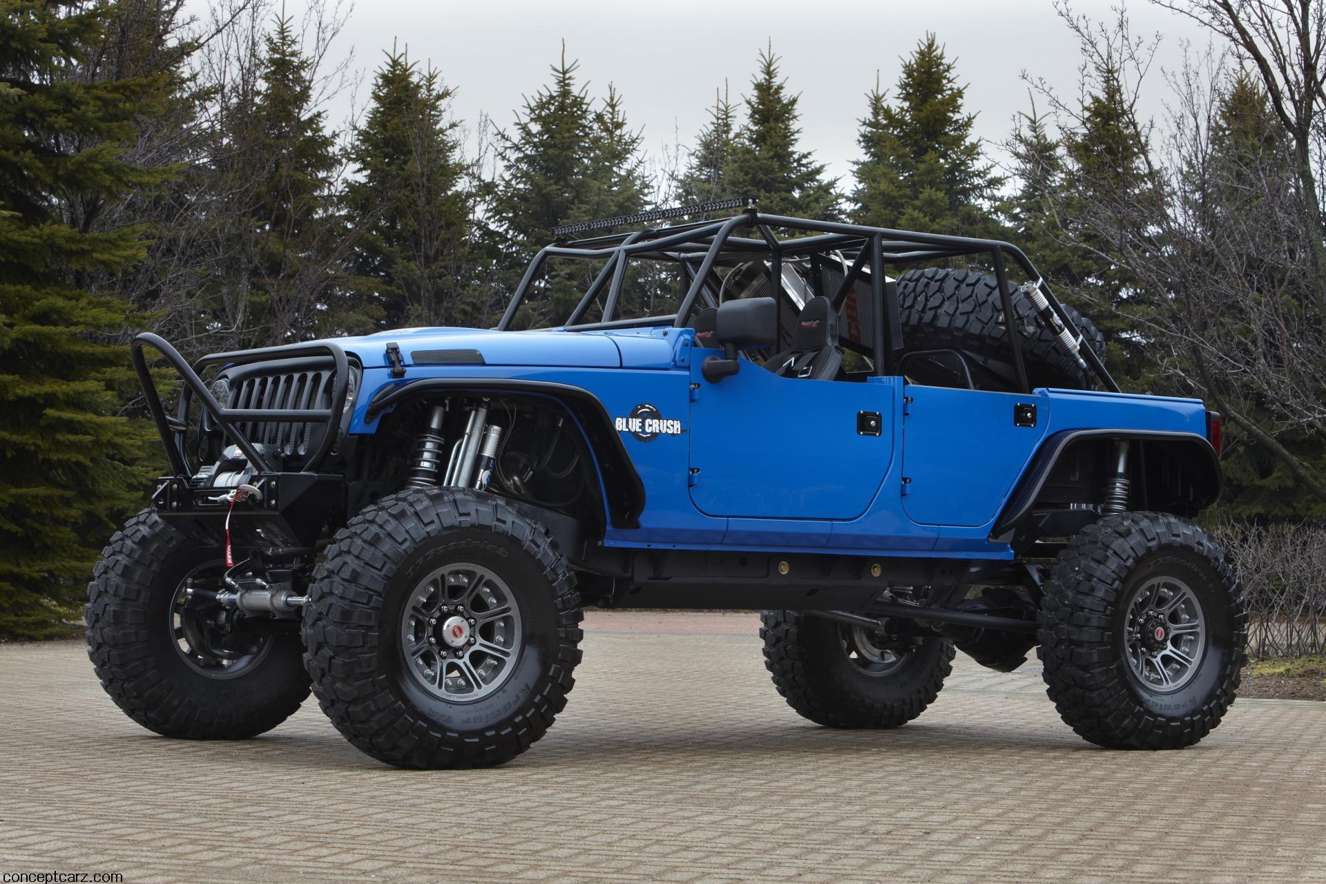 hight resolution of 2011 jeep wrangler blue crush