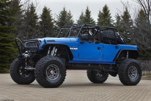 small resolution of 2011 jeep wrangler blue crush