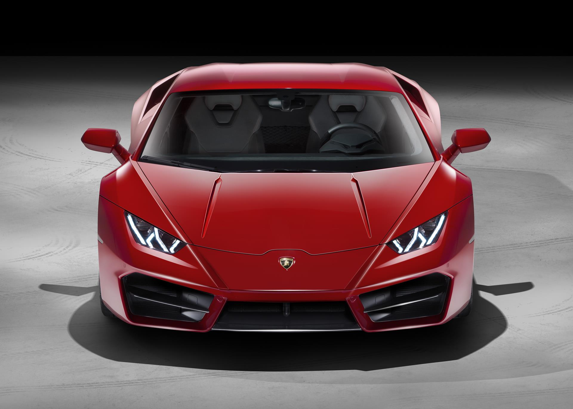 2016 Lamborghini Huracán Lp 580 2 News And Information