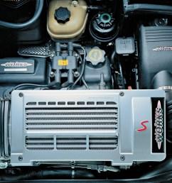 mini cooper s r53 engine diagram wiring diagram list mini 2005 engine diagram wiring diagram expert [ 1280 x 960 Pixel ]