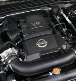 2007 nissan pathfinder image photo 31 of 111 rh conceptcarz com 2007 nissan pathfinder engine parts [ 1920 x 1277 Pixel ]