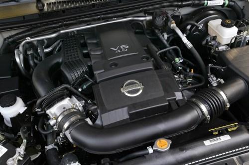 small resolution of 2007 nissan pathfinder image photo 31 of 111 rh conceptcarz com 2007 nissan pathfinder engine parts