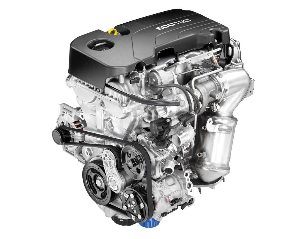 hight resolution of  wrg 5771 opel engine diagram