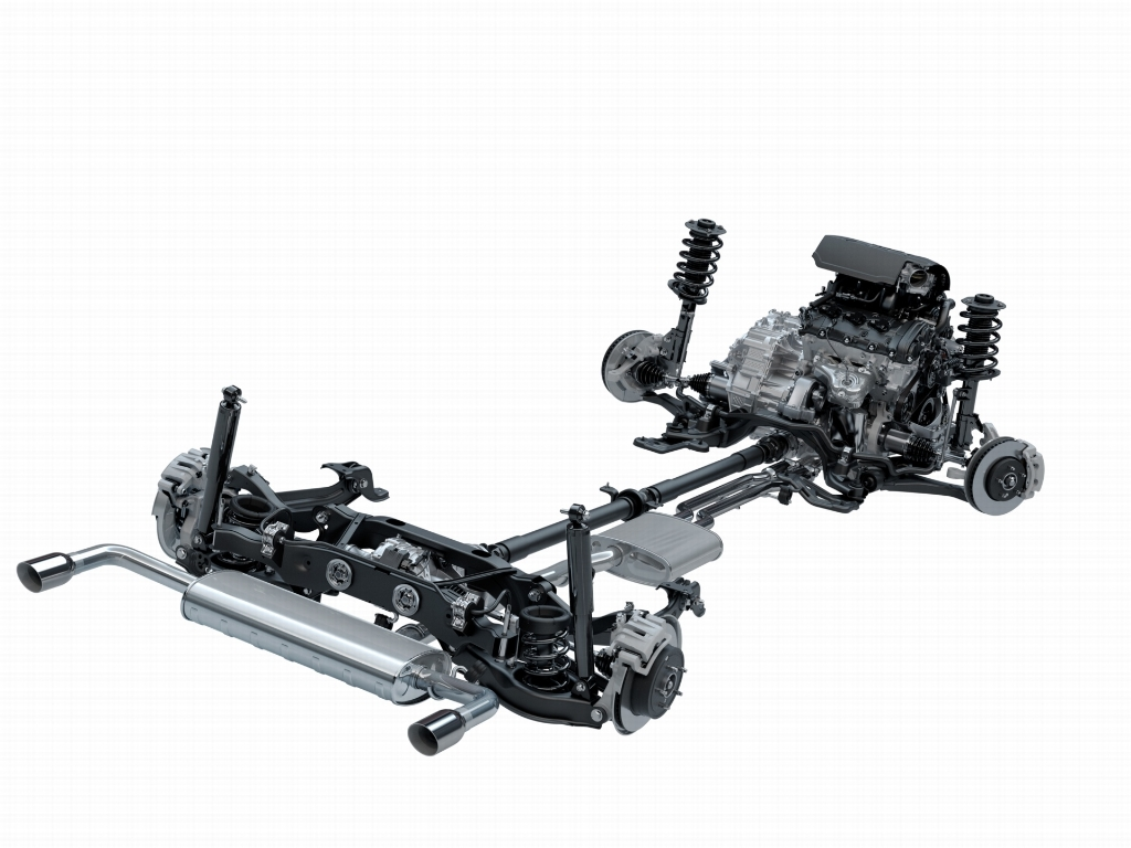 2005 chevy equinox suspension diagram telephone punch down block wiring 2006 pontiac torrent front