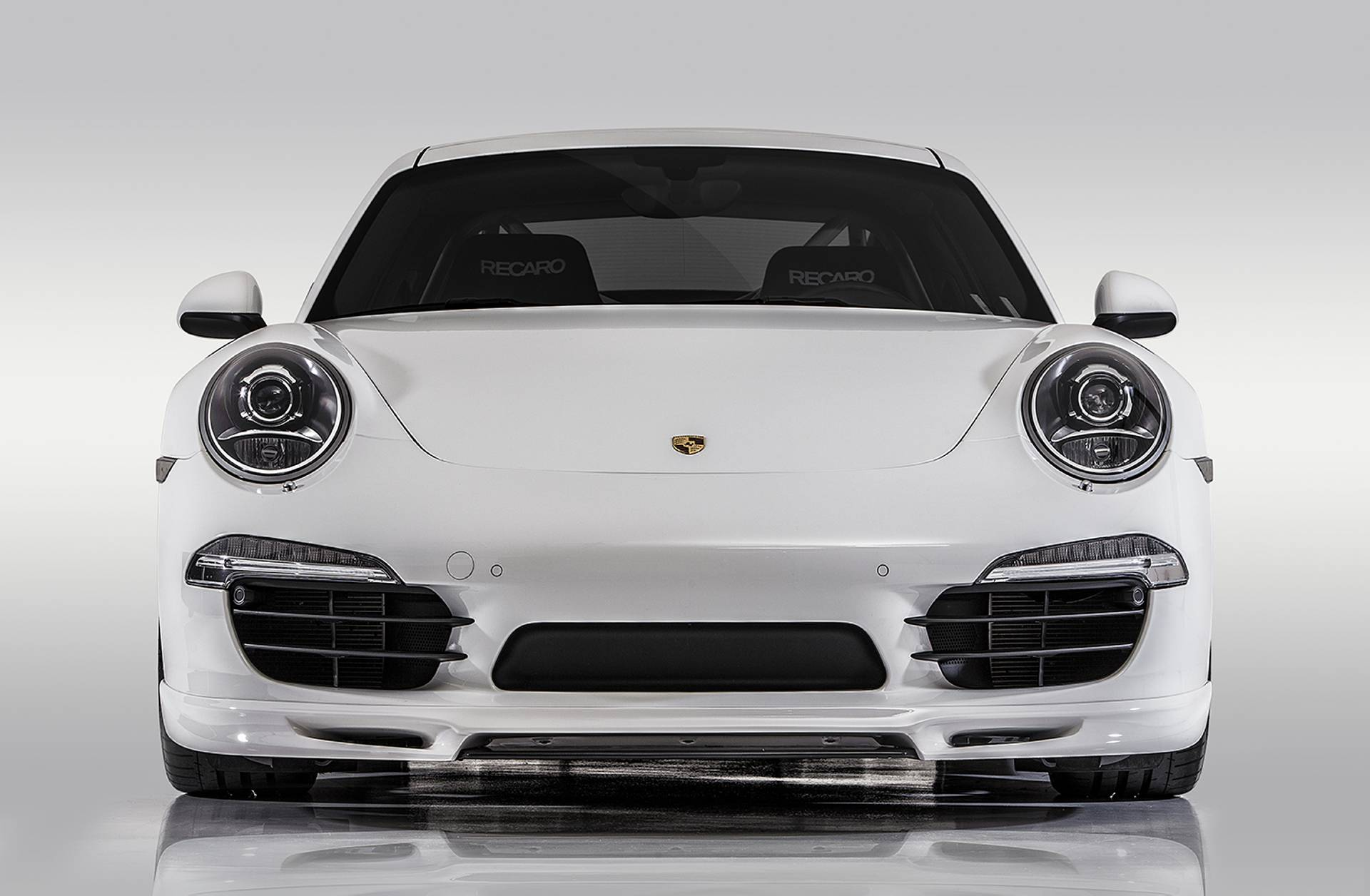 Black And White Vintage Car Wallpaper 2013 Vorsteiner 991 V Gt Carrera News And Information