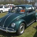 1965 vw beetle related keywords amp suggestions 1965 vw beetle long