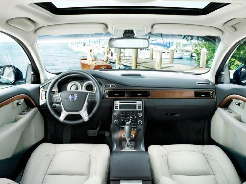 small resolution of 2011 volvo s80