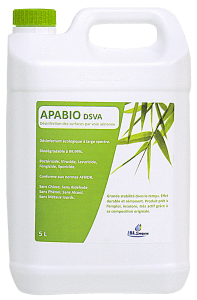 apabio-produit-desinfectant-totalement-bio