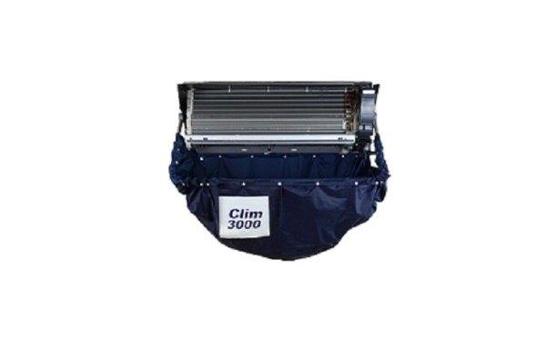 Clim3000 Système de Protection des Splits