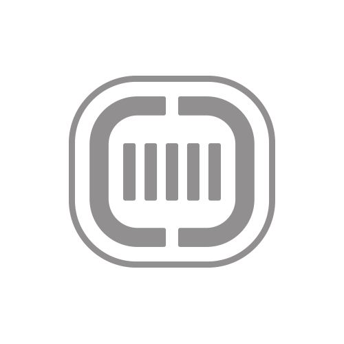 3M DBI-SALA Delta Comfort Pad for Harnesses