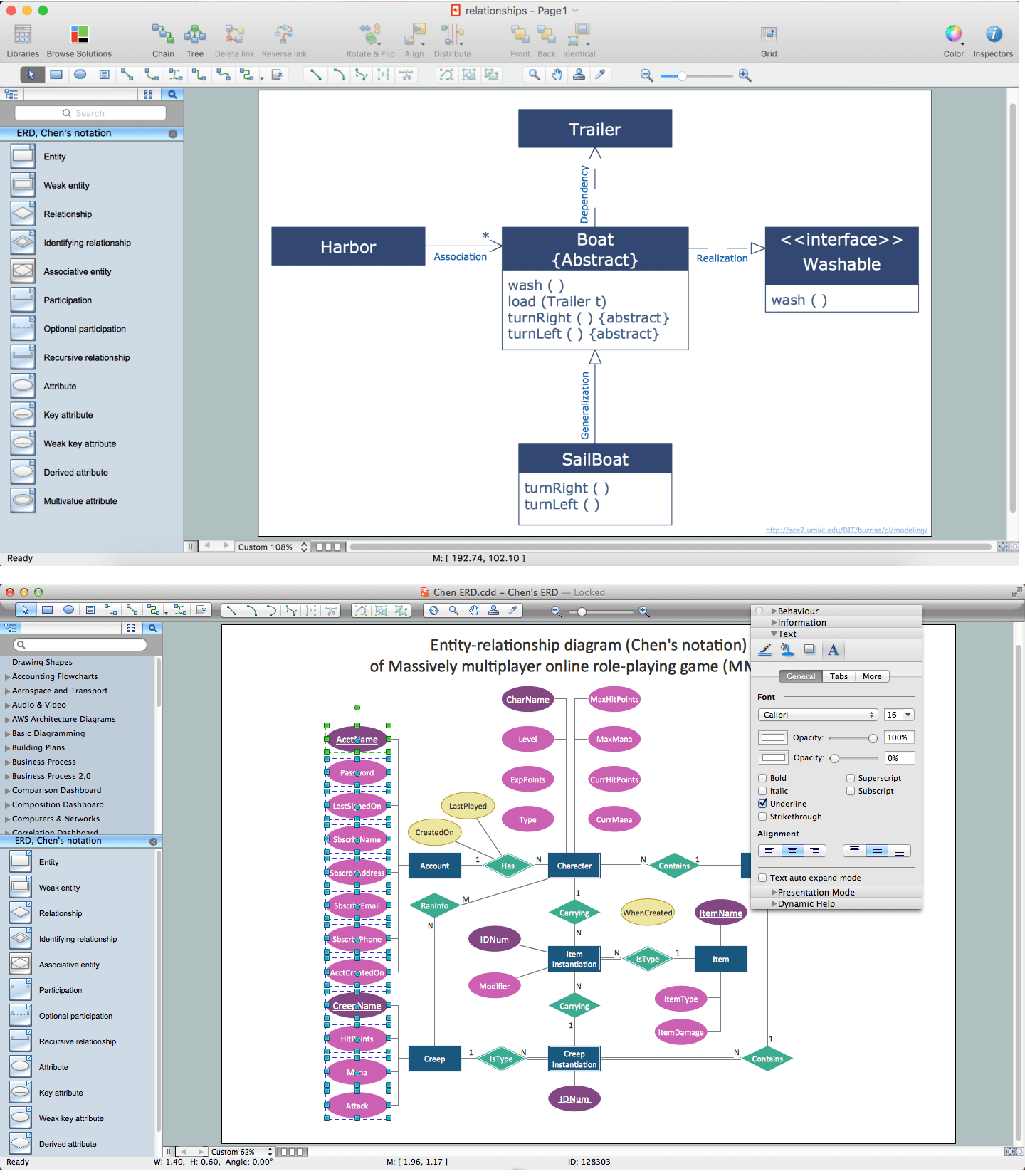 best tool to draw diagrams vz sv6 stereo wiring diagram entity relationship software for mac
