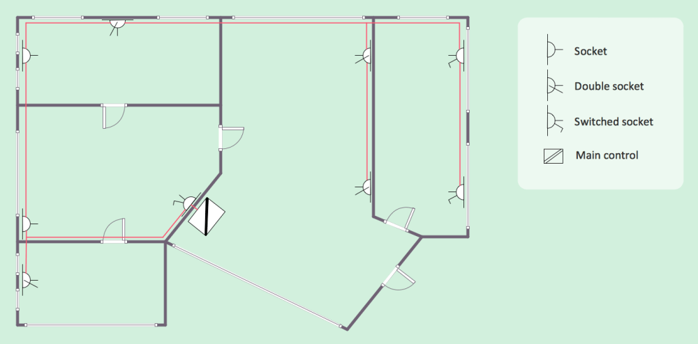 medium resolution of residential electric plan building electrical single line diagram electrical building diagrams