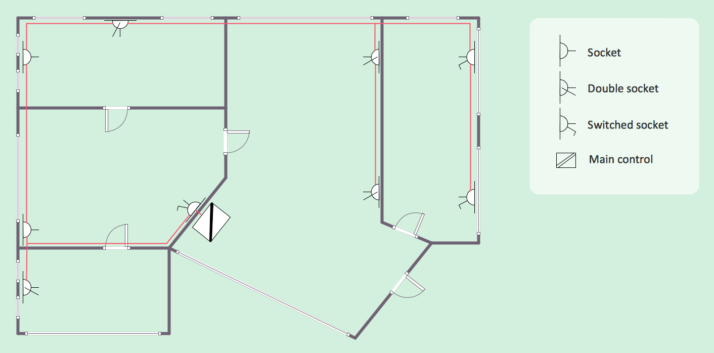 hight resolution of residential electric plan building electrical single line diagram electrical building diagrams