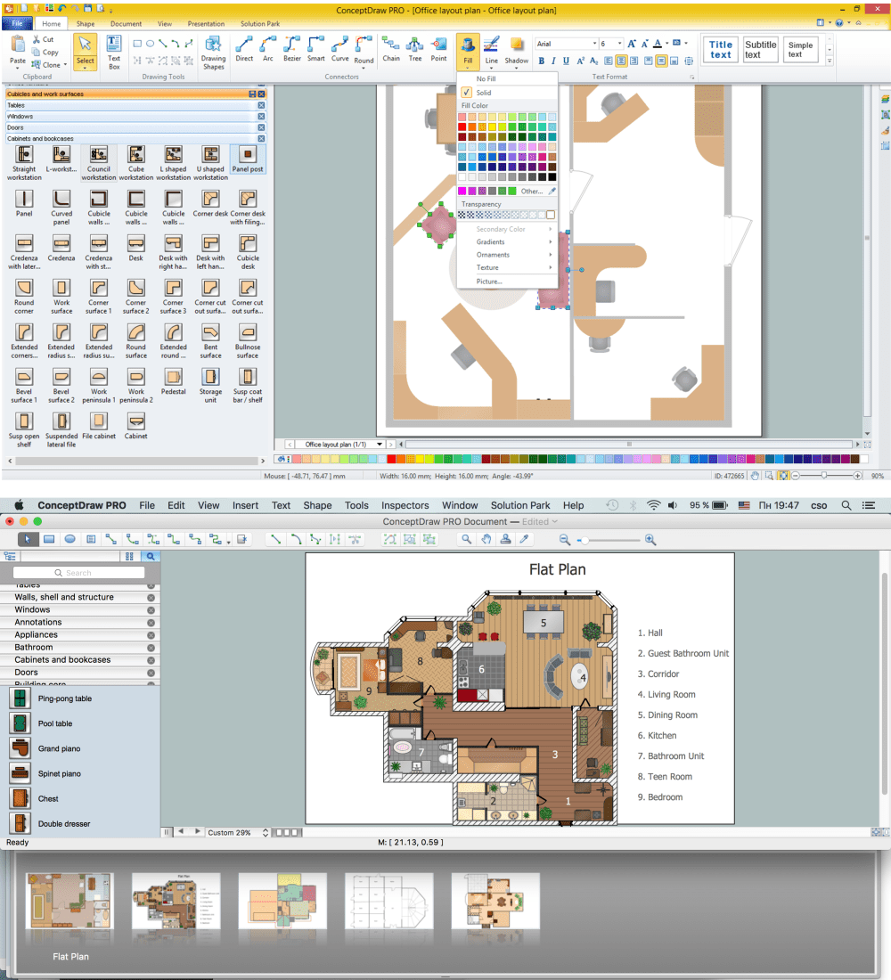 medium resolution of building plan software