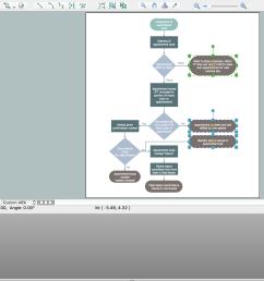 business process flowcharts flowchart symbols process flow diagram workflow diagram flowcvhart maker [ 2560 x 1488 Pixel ]