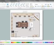 create your own classroom floor plan