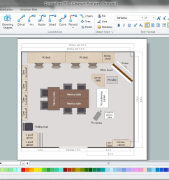 classroom seating chart maker [ 1366 x 729 Pixel ]