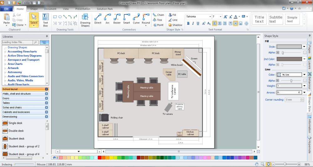 medium resolution of classroom seating chart maker