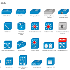 Cisco Network Diagram Symbols Simple Cell Worksheet Icons Wiring Diagramcisco