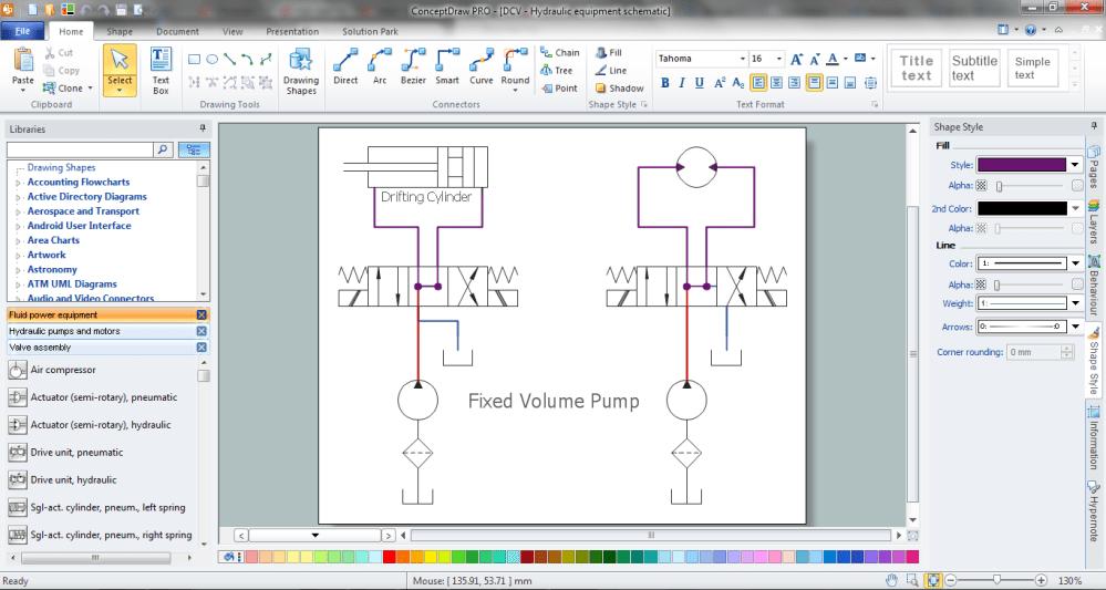 medium resolution of mechanical design software
